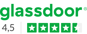 Logo_Glassdoor